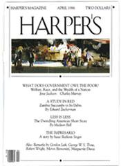 Harpersmagazine-1986-04-0016120_page_01