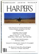 Harpersmagazine-1986-01-0001