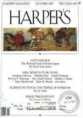 Harpersmagazine-1985-10-0001