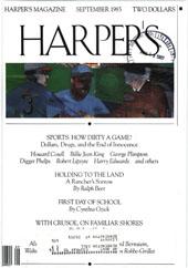 Harpersmagazine-1985-09-0001