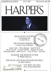 Harpersmagazine-1985-07-0001