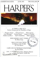 Harpersmagazine-1985-06-0001