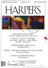 Harpersmagazine-1985-03-0001