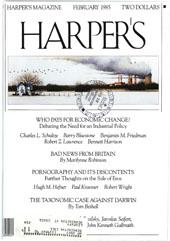Harpersmagazine-1985-02-0001