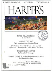 Harpersmagazine-1984-08-0001