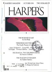 Harpersmagazine-1984-10-0001