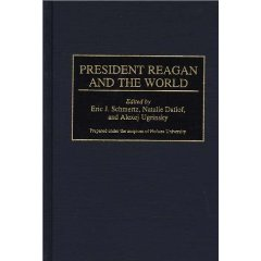 Reagan_and_world