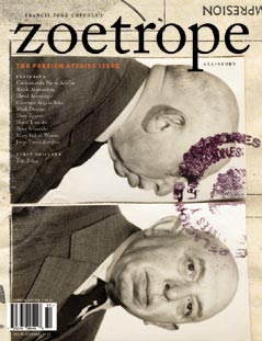 Zeotrope
