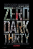 Main_zero_dark_thirty_poster