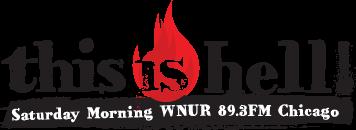 Thisishell_logo