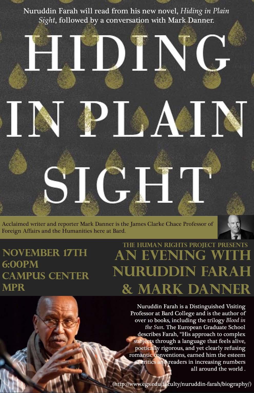 Hiding_in_plain_sight